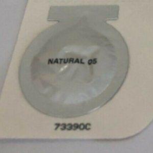 Baremineral Complexion Rescue Gel Cream 4X Natural